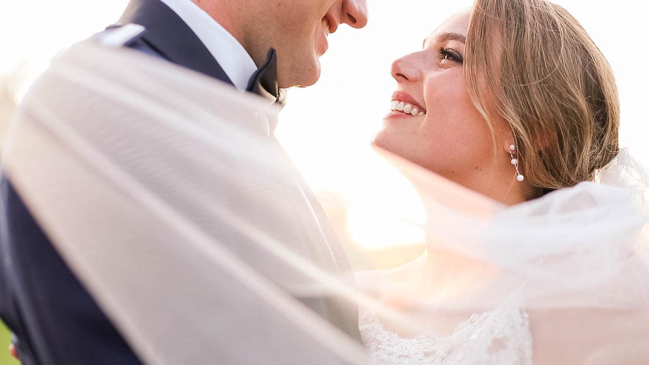 Wedding + Engagement