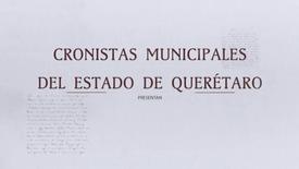 Cadereyta de Montes