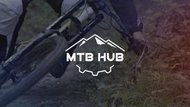 MTB HUB con MTB Sonic Adventure Team