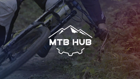 MTB HUB con Mefrup Scott Factory