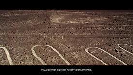 Huawei Nazca
