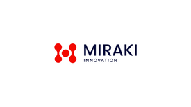 MIRAKI Innovation-Mission Statement