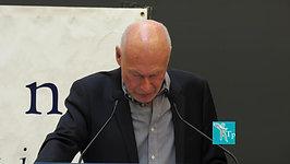 Jean-Michel Hirt