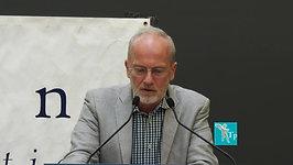 Bernard Reith