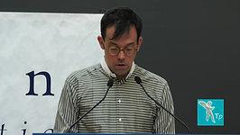 Fabrice Herrera