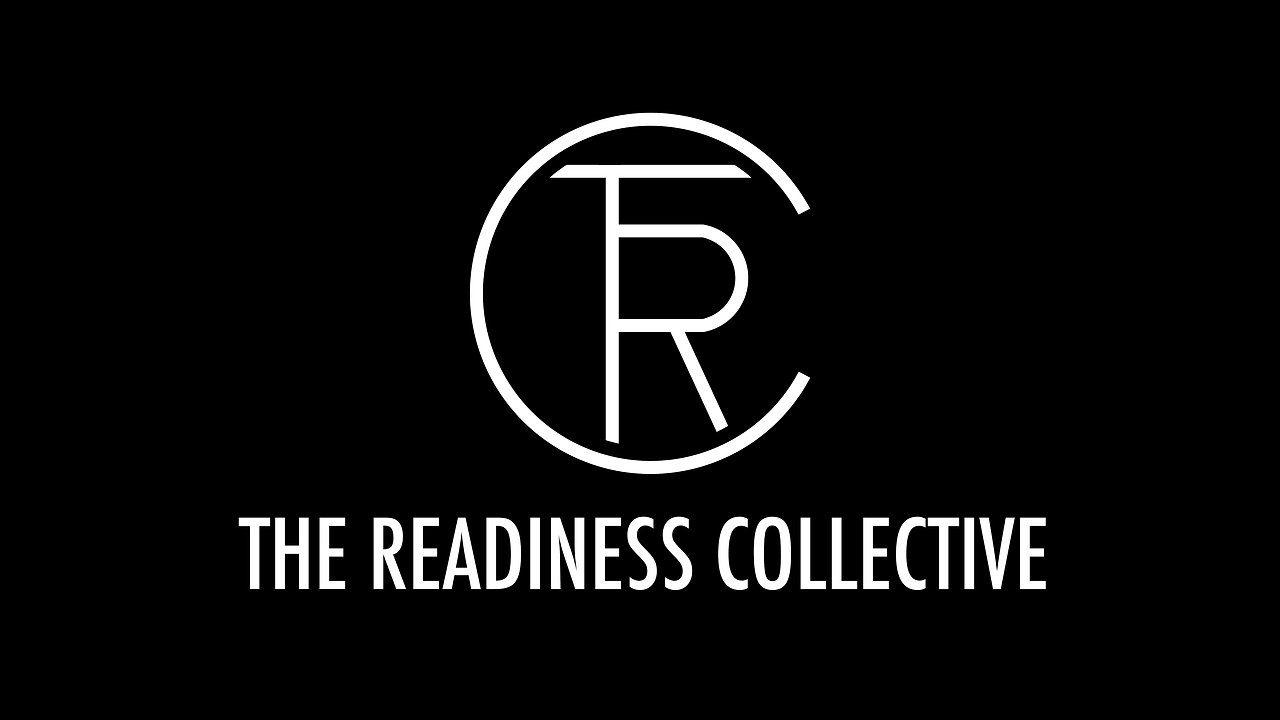 The Readiness Collective