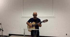 My Live Video