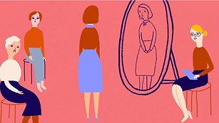 Gyógyulás a mellrákból - Belső erőforrásaink megtalálása