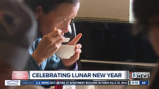 KTNV Action News- Chinese New Year