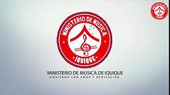 Tirana 2020
