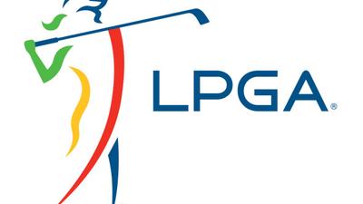 LPGA Golf / ANA Inspiration