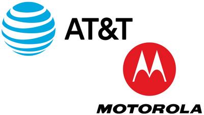 AT&T's Motorola razr 5G