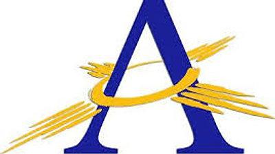 Artesia, NM Chamber of Commerce