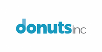 Donuts TLDs