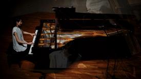 F.Chopin : 3 Mazurkas op.59