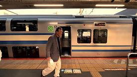 駅から・横須賀線・鎌倉