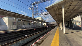 駅から・阪急宝塚線・石橋阪大前