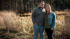 Laura & Javin Engagement Session Preview