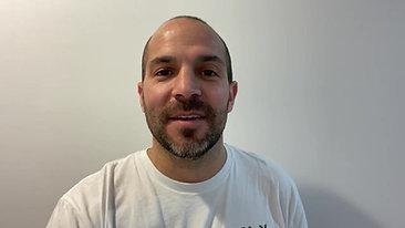 Eric Montoya