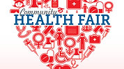 Pomona Family Health Fair