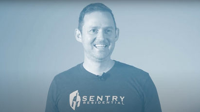 Why Sentry - Andy Piedra