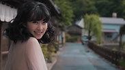 【東京婚紗側錄】 Tokyo Pre-Wedding