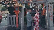 【京都婚紗側錄】Kyoto Pre-Wedding完整版