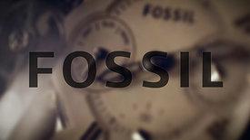 PUB MONTRE FOSSIL - #DefiConfinement