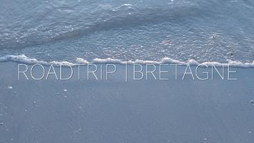 TOURISME   ROAD TRIP BRETAGNE