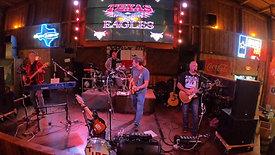 2020-06-20 Texas Eagles live - How Long