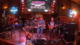 2020-06-20 Texas Eagles live - Rocky Mtn Way