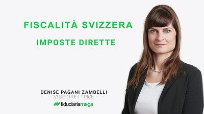 Fiduciaria Mega - DPZ