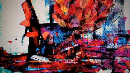 Alperin Digital Art