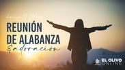 Reunión Dominical 13 Sep. 2020 | Pastor Alfredo Cantú