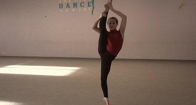 Tri-City Dance Promo