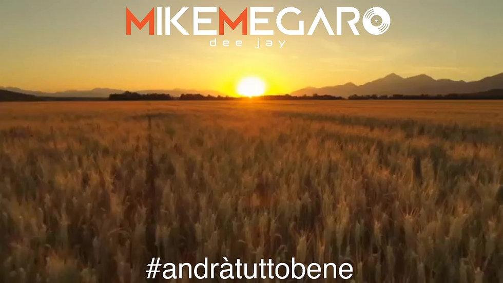 90'-2000' - Mike Megaro