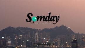 Somday Story of My Day