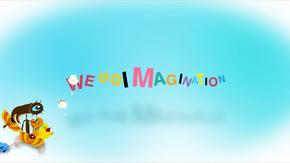 Simnex We do Imagination