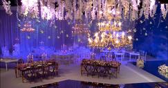 wedding in abu dhabi anantara