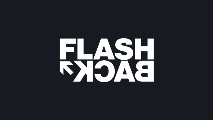 SGUMC Flashback 5-17-20