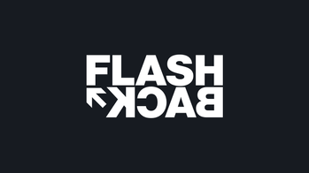 SGUMC Flashback 5-17-20 I
