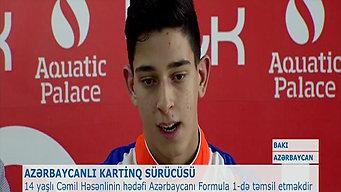 2019.12.28-17.16- CBC- Azərbaycanlı kartinq sürücüsü