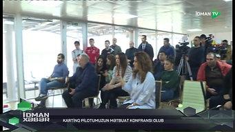 2019.12.28-21.047-İdman-Kartinq pilotumuzun mətbuat konfransı olub