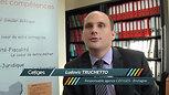 CEFIGES - Protection Sociale & Patrimoine
