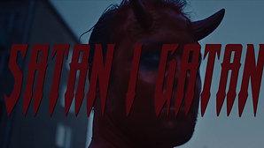 Satan i Gatan - Teaser / Trailer