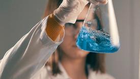 Clever Polymers Tanıtım Filmi
