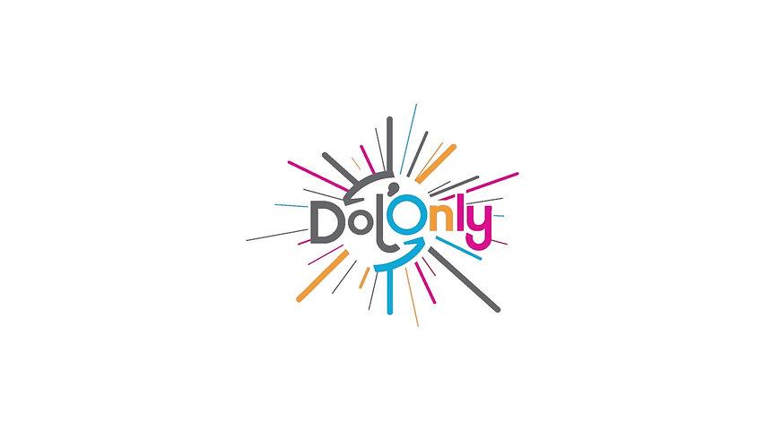 Dolonly - Motion Design - Présentation