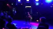 Ola Cabaret - Revue CabaretS