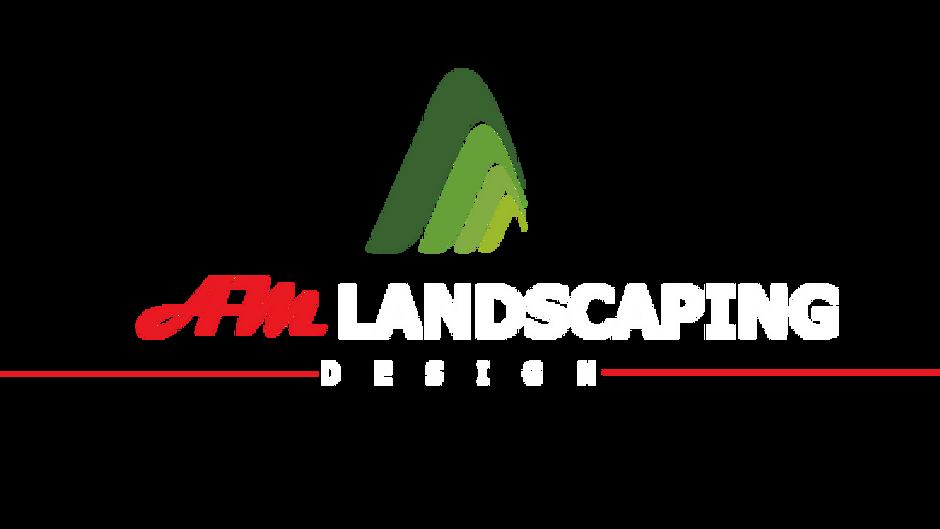 Am Landscaping Videos