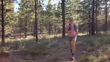 Three Sisters Skyline 50K/Half